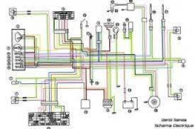 yamaha grizzly 660 wiring schematic wiring diagram 2002 yamaha grizzly 660 service manual pdf at Yamaha Grizzly 660 Wiring Diagram