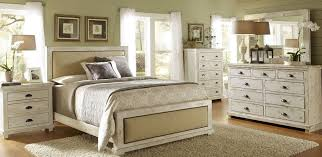 distressed white bedroom furniture. distressed white bedroom furniture sets d