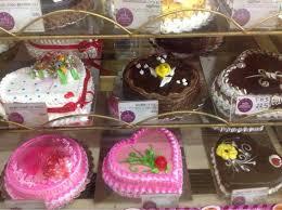 Mio Amore Bidhan Market Cake Shops In Siliguri Justdial