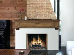 gas fireplace mantels and surrounds mantel surround where to a for the direct faux marble