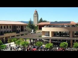 what matters most to you and why stanfordgsb mba what matters most to you and why stanfordgsb mba admissionsessay tips