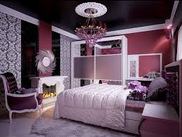 teen girl bedroom ideas teenage girls purple. Dark Purple Teenage Girl Bedrooms Memsaheb Net Teen Bedroom Ideas Girls