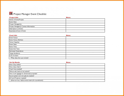 008 Template Ideas Free Event Planning Templates Excel Eventning
