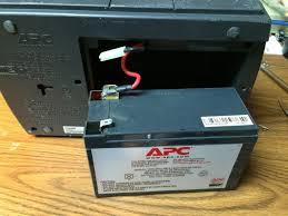 smart ups sc 1500 battery wiring diagram wiring diagrams apc ups battery wiring diagram nodasystech