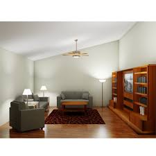 lighting sloped ceiling. Click To Select Pattern Lighting Sloped Ceiling