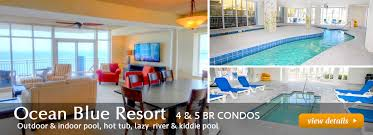2 bedroom condo for rent myrtle beach. beach cottages; luxury 4 and 5 bedroom oceanfront rentals; 1 2 condos condo for rent myrtle