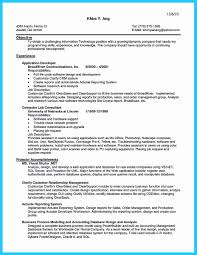 Database Designer Resume Database Designer Cover Letter Best Of Captivating Car Salesman 7