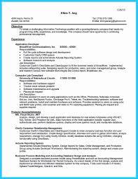 Database Designer Resume Database Designer Cover Letter Best Of Captivating Car Salesman 7