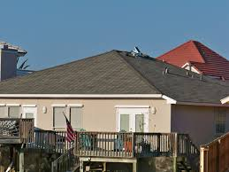 Gaf Monaco Designer Shingles The Difference Thats Monaco State Roofing Company Of Texas