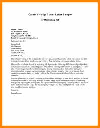 Sample Of Resume Letter For Job 60 email for job vacancy example lobo development 57