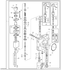 wiring diagram for a john deere 6400 the wiring diagram i require the hydraulic diagram for jd 6400 approx 1994 model this wiring diagram · john deere 112