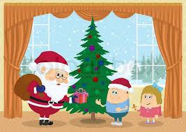 Christmas GiftGiving With Purpose  Hip Homeschool MomsGiving Gifts On Christmas