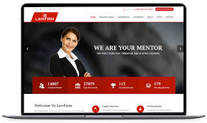 Consultancy Template Free Download Free Legal Website Templates Download Estate Idea Template Free