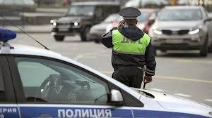 Осторожно на дорогах машины без документов Авто Коммерсантъ Подробно