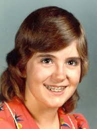 Missing: Wendy Eaton - Defrosting Cold Cases