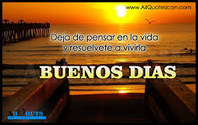 Good Morning In Spanish Quotes Best of Spanish Good Morning Quotes And Greetings WwwAllQuotesIcon