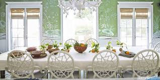 decorating dining room. Perfect Dining Room Interior Design Ideas 85 Best Decorating And Pictures G