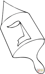 Small Picture Dreidel coloring page Free Printable Coloring Pages