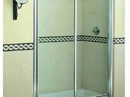 sliding bathroom doors. Sliding Doors Designs Bathroom Door Large Size Of