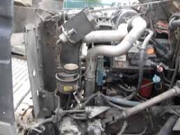 watch more like 7 6 diesel engine also 1999 ford 7 3 diesel engine diagram in addition ford 7 3 diesel