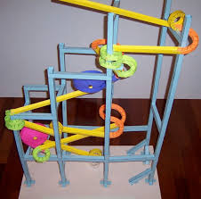 Paper Roller Coasters Under Fontanacountryinn Com