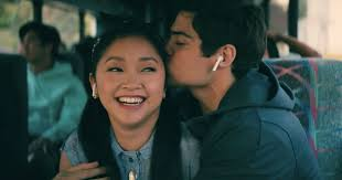Also, lara jean learns that she and her sisters may fight but we are sisters, and there's nothing she. To All The Boys I Loved Before 3 Release Date Trailer Watch