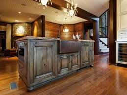 custom kitchen island ideas. Full Size Of Kitchen Cabinets:neat Ideas Custom Kitchens Pictures Oak Island Cabinets