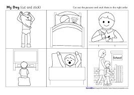 Kids-activity-sheet-free-worksheets-sheets-printable-shelter. Free ...