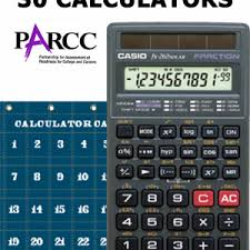 sharp el sab basic solar powered four function calculator casio fx 260 classroom pack