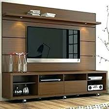 wall tv cabinet new stand item comfort hung with regard to on design diy outdoor plans wall tv cabinet