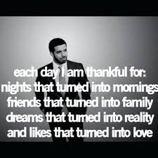 Drake More Life Quotes Best Drake Quotes More Life Staggering Drake Quotes About Life Images 48