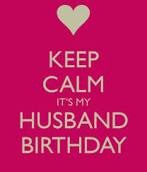 Happy Birthday Love Quotes With Images Wedding Ideas Pinterest Interesting Happy Birthday Husband Quotes