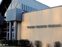 tidewater corporate office. Western Tidewater Regional Jail Corporate Office