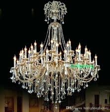 best crystal chandelier extra large crystal chandelier lighting entryway high ceiling for extra large chandeliers crystal