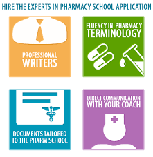 pharmcas personal statement requirements and tricks pharmacy  what