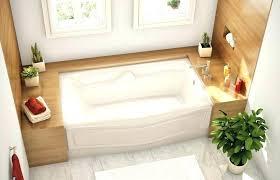 old fashioned bathtub cowboy bathtubs style stopper freestanding