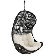 indoor swing furniture. Indoor Swing Chair Suppliers And Manufacturers Furniture