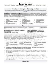 Sample Resume Portfolio Accountant Awesome Samples Portfolio For