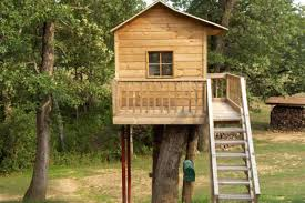simple tree house pictures. Simple Tree House Design Plans Easy To Build Pictures G