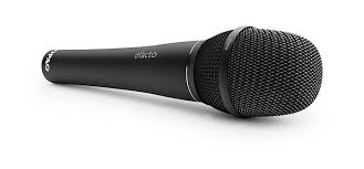 <b>Вокальный микрофон DPA</b> microphones <b>4018VL</b>-<b>B</b>-<b>B01</b> - купить в ...