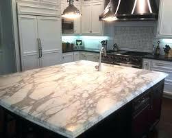 quartz like countertops white quartz quartz countertops cambria colors costco quartz countertops cost