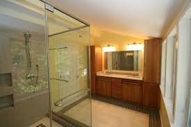 bathroom remodel northern virginia. Simple Plain Bathroom Remodeling Northern Virginia Bath Gallery Old Dominion Building Remodel I
