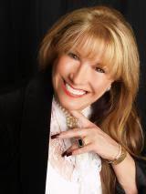 Joan Richter - REALTOR® | UNITED REALTY GROUP - Boca, BOCA RATON, FL