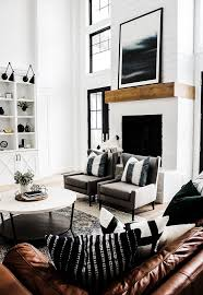 Living Room Interior Design Pinterest Inspiration Pin By John R On Inspiration Pinterest Room Living Room And