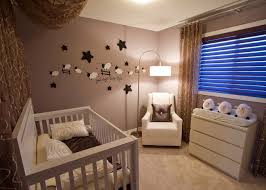 baby room lighting ideas. 32 brilliant decorating ideas for small baby nursery room design idea with white lighting m