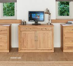 mobel solid oak reversible. Mobel Solid Oak Reversible I