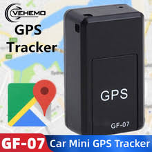 Best value <b>Gf07</b> Mini <b>Gps Tracker</b>
