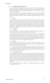conditions of employment benefits by jayadeva de silva jayadeva de silva 1 2 humantalents