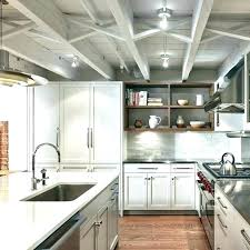 Basement lighting options Beautifully Unfinished Drop Ceiling Can Lights Basement Lighting Ideas Living Room Basement Drop Ceiling Lighting Mollyurbancom Interesting Recessed Lighting Options Large Size Of How To Install
