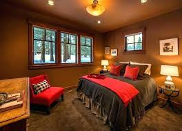 Brown And Gold Bedroom Ideas Related Post Brown Gold Bedroom Ideas